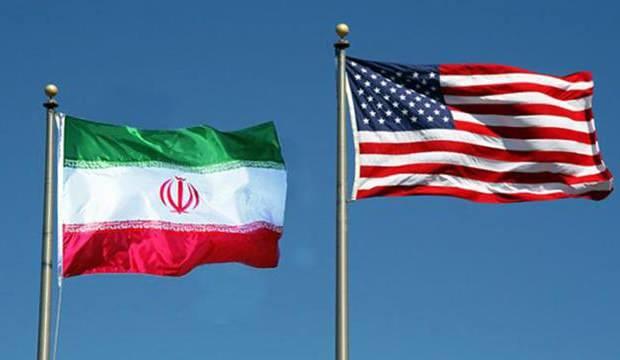 ABD, İran'dan enerji ithalatı için Irak'a verdiği muafiyeti 120 gün uzattı