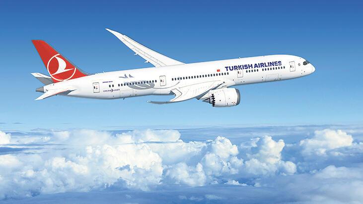 711 uçuş ile Avrupa rekoru