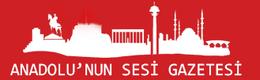 Anadolu'nun Sesi Güncel ve Son Dakika Haberleri