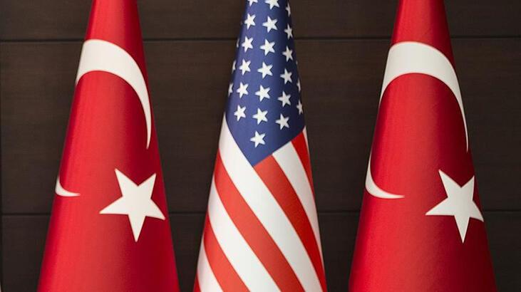 ABD'den Türkiye'ye dijital vergi misillemesi