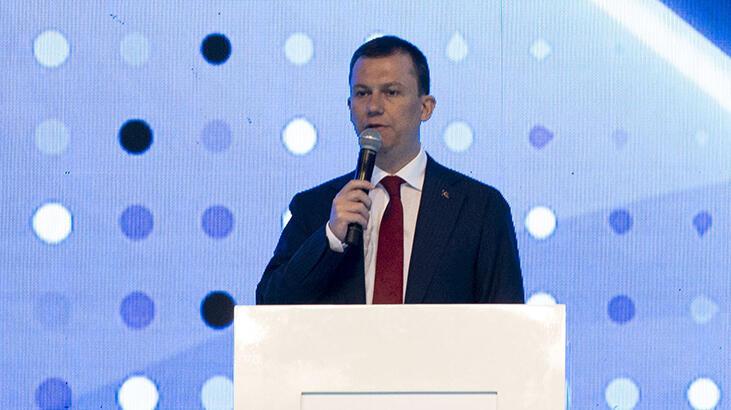 AK Parti'li Şahin: Şimdi hesap vakti