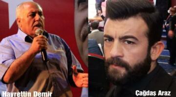 AKP'li Başkan şikayet etti, muhtar görevden uzaklaştırıldı