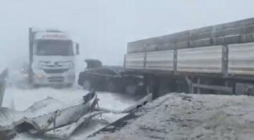 AKP'li vekil kaza geçirdi, sosyal medyadan yardım istedi