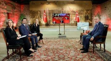 Anadolu Ajansı'na genel müdür yine Kartal İmam Hatip'ten