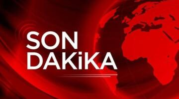 Ankara'da dev operasyon: 106 kişi gözaltına alındı