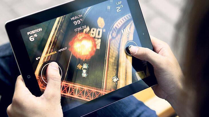 Apple Arcade'in oyun sayısı 180'i aştı