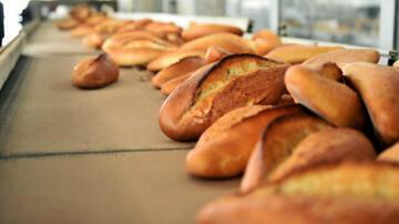 Areda Piar'dan halk ekmek araştırması: Bursa tadı İzmir fiyatı için tercih ediyor