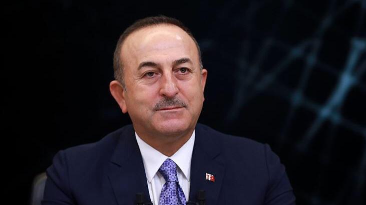 Bakan Çavuşoğlu, Türkiye-Romanya-Polonya Dışişleri Bakanları Üçlü Toplantısı'na katılacak