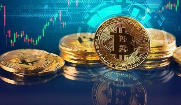 Bakanlıktan kripto para açıklaması! İddialara açıklık getirdi