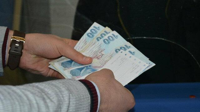 Bankada unutulan paralar için iade yolu açılıyor