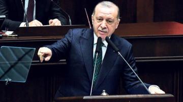 'Başkomutanları Kılıçdaroğlu'