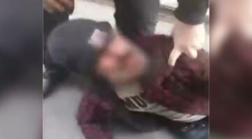 Beyoğlu'nda 7 yaşındaki çocuğu istismar eden sanığa 24 yıl hapis