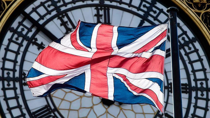 Birleşik Krallık emisyonları 2035'e kadar yüzde 78 azaltacak