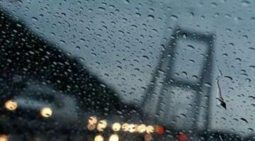 Bu gece hızla soğuyacak… Yağış uyarıları sürüyor!