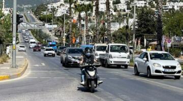 Büyük göçün ardından korkutan açıklama: Ortam çok tehlikeli