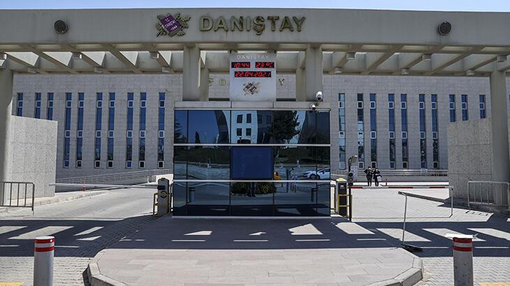 CHP, İstanbul Sözleşmesi'nden çekilme kararının iptali istemiyle Danıştaya başvurdu