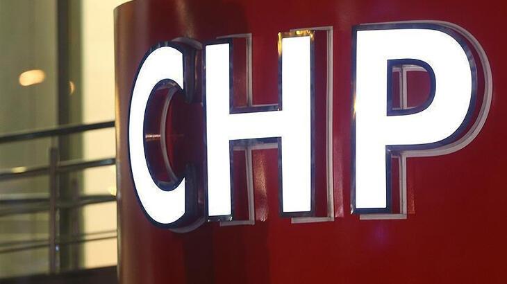 CHP'den aday saptama için dört formül