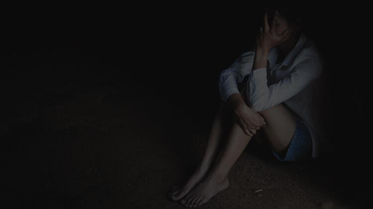Cinsel istismar sanığına indirimsiz 23 yıl 9 ay hapis!