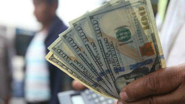 Dolar güne kaç liradan başladı?