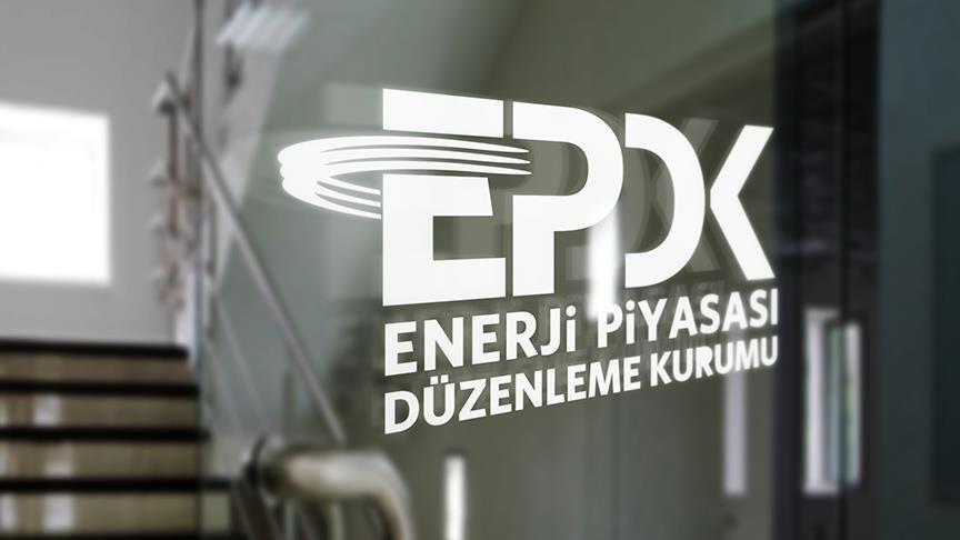 EPDK'nin petrol piyasasında kanun ihlaline karşılık lisans yasağı kararı yayımlandı
