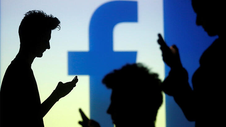 Facebook yine bir kriz ile gündeme geldi: Milyonlarca kişi etkilendi!