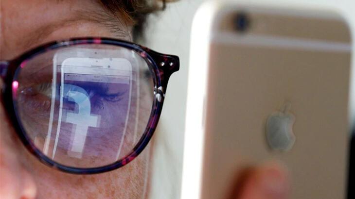 Facebook'tan gazeteciler için 5 milyon dolarlık ödeme