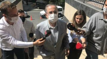 Gazeteci Taha Akyol'u dolandıranlara bir dava daha