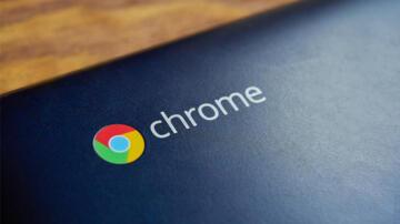 Google, Chrome için 'yanlışlıkla kapatılan sekmelere odaklanıyor