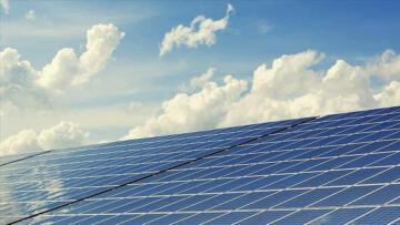 Güneş mini YEKA yarışmalarında 4 günde 260 megavat kapasite tahsis edildi