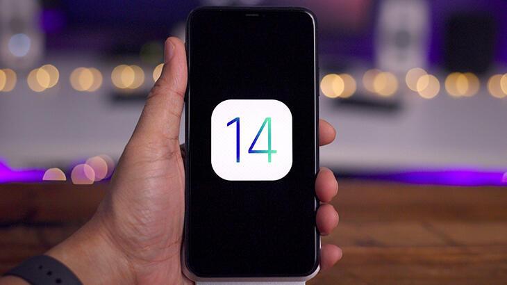 iOS 14.6'ın beta sürümü kullanıma açıldı