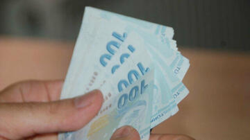 IPARD'a rekor başvuru: Bakan Pakdemirli destek müjdesi verdi