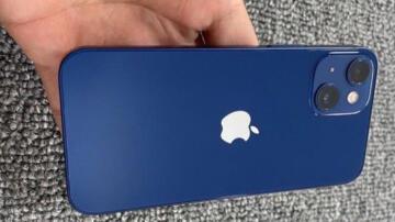 iPhone 13 Mini nasıl olacak? İşte yaşanan değişiklik