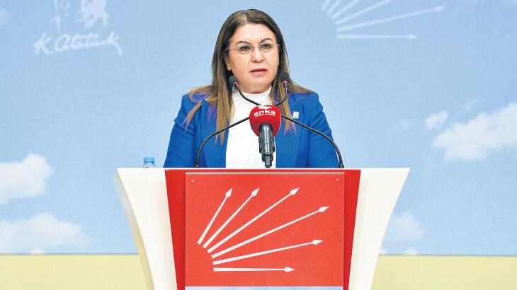'İstanbul Sözleşmesi kilit öneme sahip'
