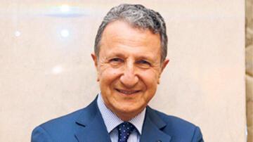 'Karabağ'ın yeniden imarı için hazırız'