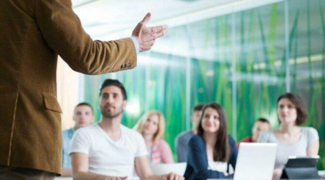 Kastamonu Üniversitesi öğretim üyesi alacak