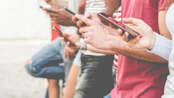 Kişisel Verileri Koruma Günü: Ücretsiz uygulamalar tehlike saçıyor!