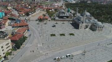 Konya'da çarpıcı iddia: 6 milyon lira nerede?