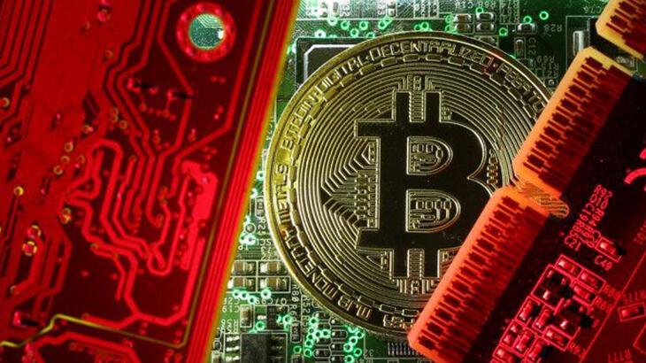 Kripto paradaki gelişmeler alternatif oluşturabilir
