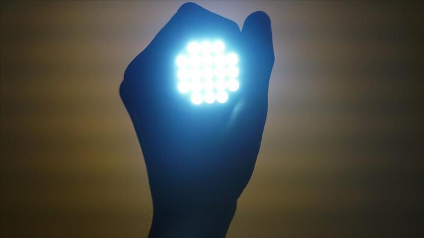 LED ışığın mucidi Japon fizikçi Akasaki öldü