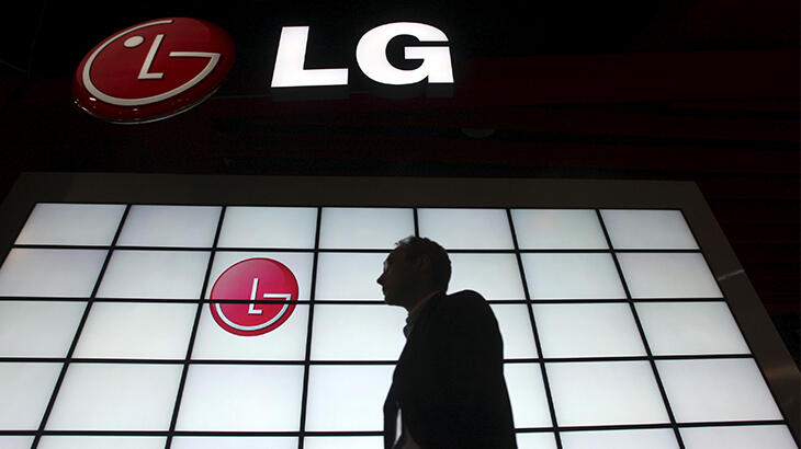 LG resmen doğruladı: O birimini tamamen kapatıyor!