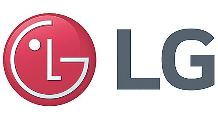 LG, telefonu kapatıyor!