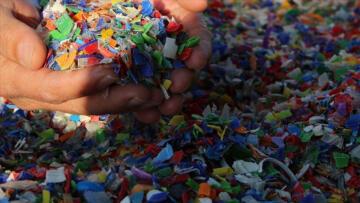 Plastik sanayicilerinden ham madde fiyatları ile ilgili spekülasyon uyarısı