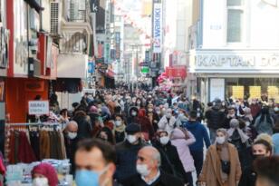 Samsun'da yeni yasaklar! Aynı masada 2'den fazla kişinin oturması yasaklandı