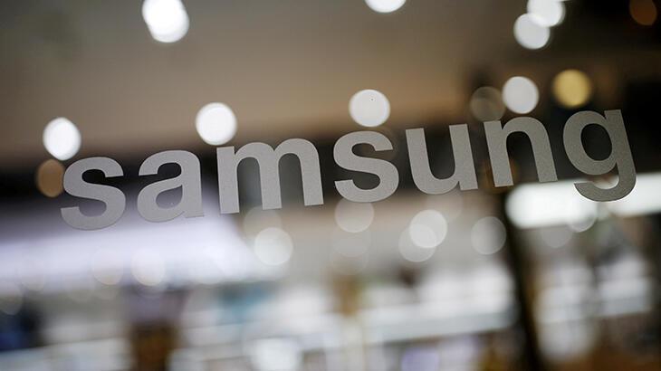 Samsung, milyonlarca dolarlık yeni bir yatırım için hazırlanıyor