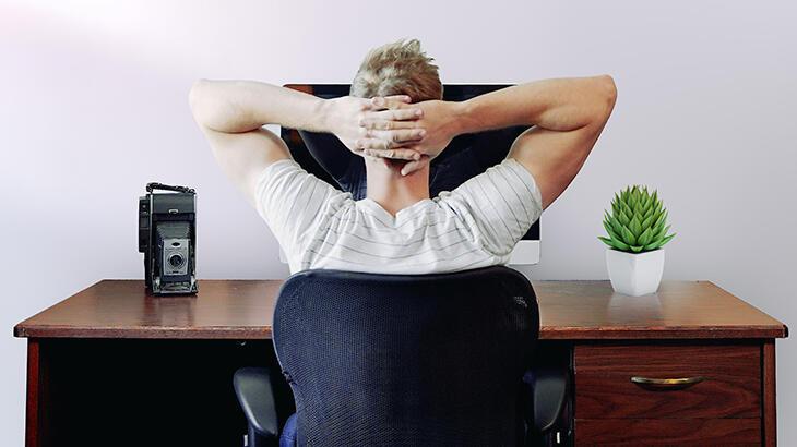 Sanal toplantıların çalışanlara etkisi ortaya çıktı