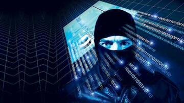 'Siber pandemi' tehlikesine dikkat