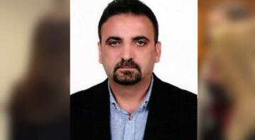 Şişli Belediye Başkan Yardımcısı Yavuz tahliye edildi