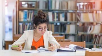 Sivas Cumhuriyet Üniversitesi 66 öğretim üyesi alacak