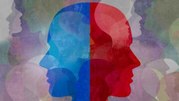 Şizofreni kronik bir rahatsızlık mıdır? Şizofreni belirtileri nelerdir?