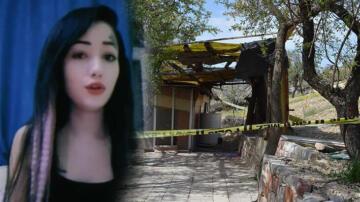 Son dakika… 17 yaşındaki Emine vahşice öldürüldü! Katilden haber var
